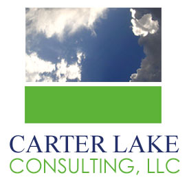Carter Lake Consulting LLC air quality consulting air quality permitting air quality modeling mining environmental consulting Susan J Connell